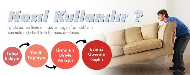 www.istanbulantalyanakliyat.com